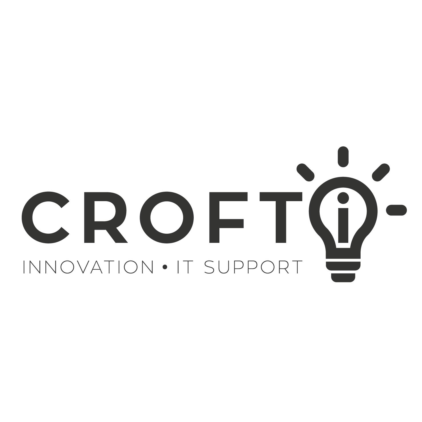 CROFTi Team