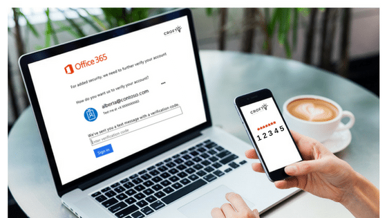 How to Activate 2-Step Verification for Email Accounts